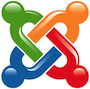 03905170-photo-joomla-logo-sq-gb