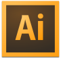 Adobe_Illustrator_Icon_CS6_icon.png