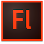 adobe-flash-cc-logo